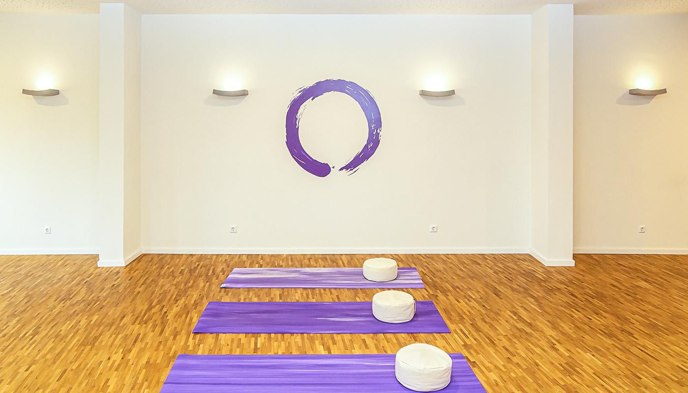 atmungsaktiy-yogastudio-neuenhaus