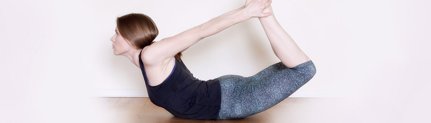 atmungsaktiy-yoga-lehrerin