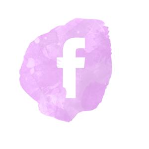 yoga atmungsaktiv auf facebook